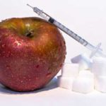 What-is-diabetes-diet-featured-image